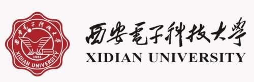 唯那生物联手西安电子科技大学正式启动硕士研究生联合培养项目